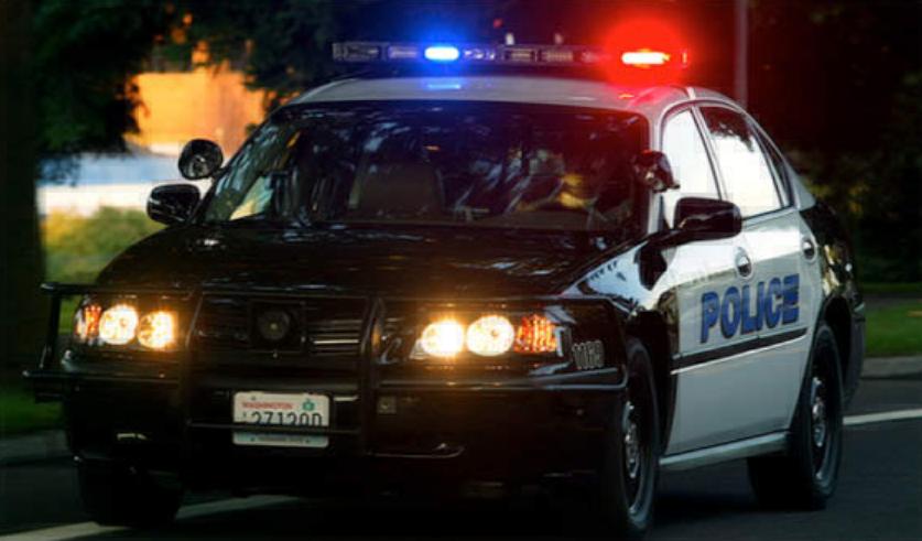 Law Enforcement Agencies Are Spread Thin