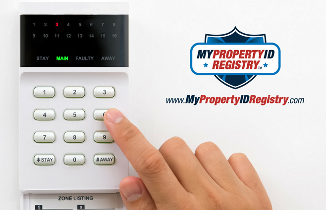 The True Cost of Owning an Alarm System