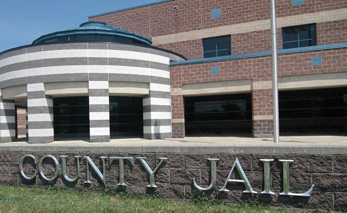 Jailhouse University
