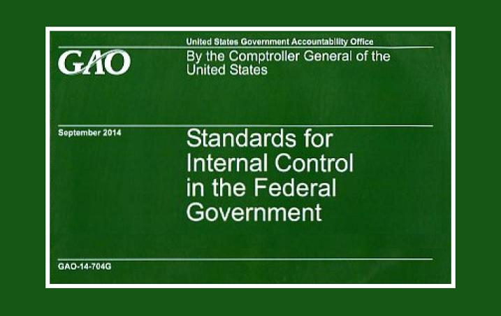 2 CFR Part 200.313(d)(3) Equipment Control